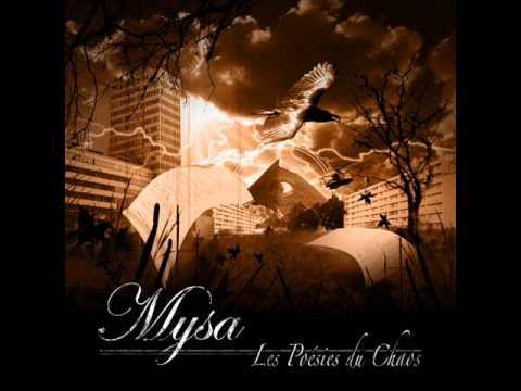 Medley rap - Mysa
