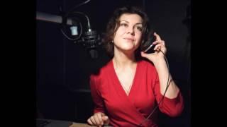 Светлый вечер - Журнал. Великая княгиня Елизавета Федоровна Романова (15.06.17)