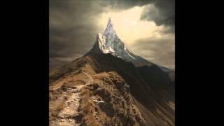 Chymera - Descent