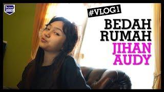 Sehari Bersama Jihan Audy #Vlog1