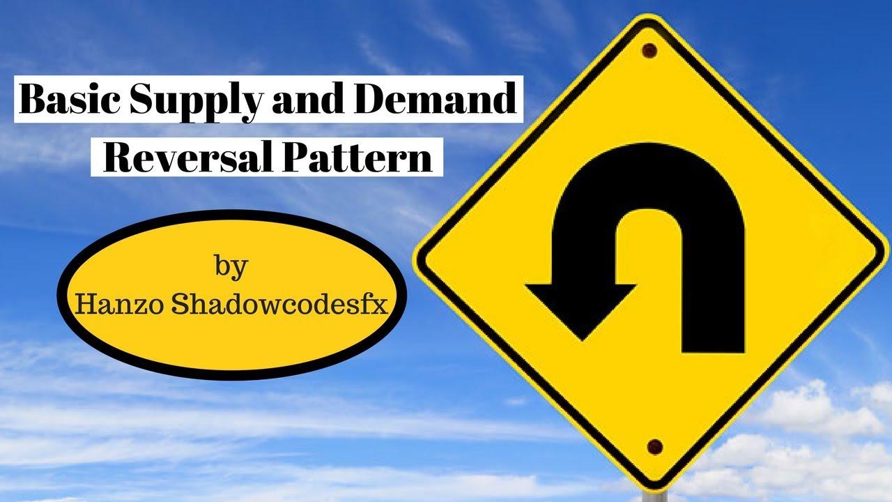 demand reversal