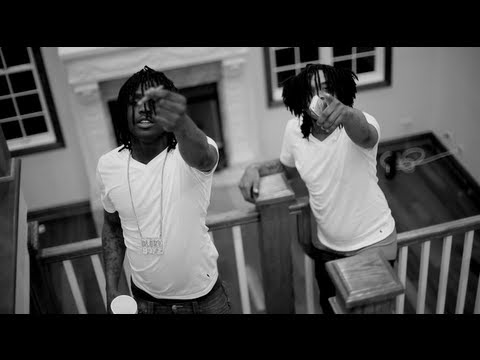 Capo f/ Chief Keef - Hate Me (Official Video) Shot By @AZaeProduction