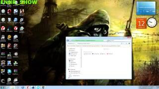 [FAQ] || Видеоурок #6 || Как найти Bluetooh на компе (Windows 7) ?
