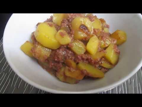 pommes-de-terre-au-corned-beef