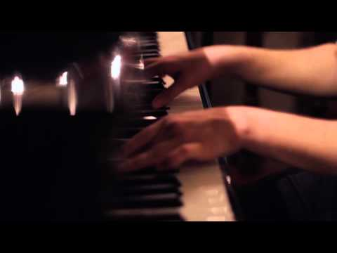 """LuiEmi """"Found You"""" ORIGINAL SONG Written by LuiEmi (itunes LINK Below)"""