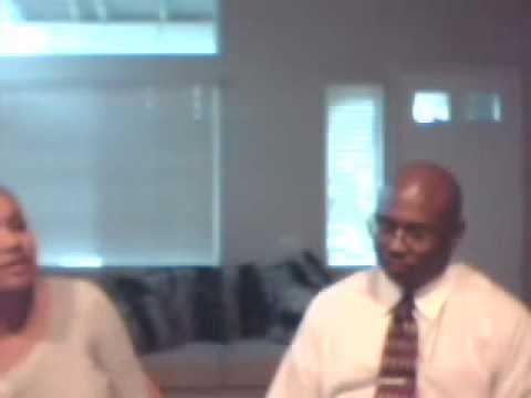 Interview with Richard Clark.wmv
