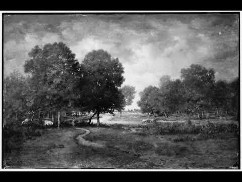 Giuseppe Verdi - Excerpts from Trovatore - Act 3. Di quella pira