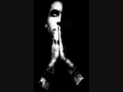 Shadow Project - By God