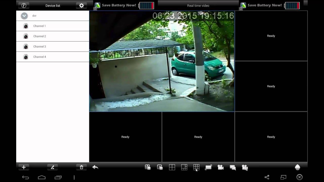Просмотр видео с видеорегистратора dvr видеорегистратор gps car black box gr-h8