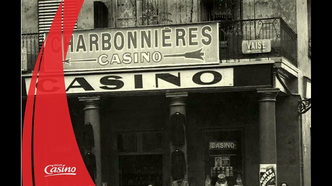 video poker machines where to play