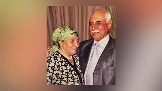 Байрам Али 80 лет