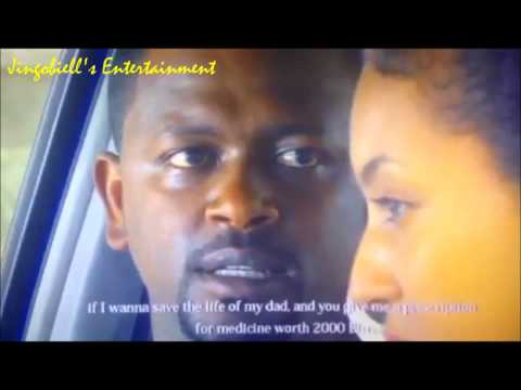 2014 New Ethiopian COMEDY/DRAMA/MOVIE...true lovers be like !