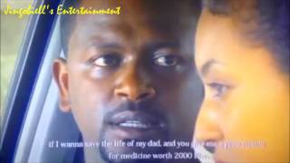 Repeat youtube video 2014 New Ethiopian COMEDY/DRAMA/MOVIE...true lovers be like !