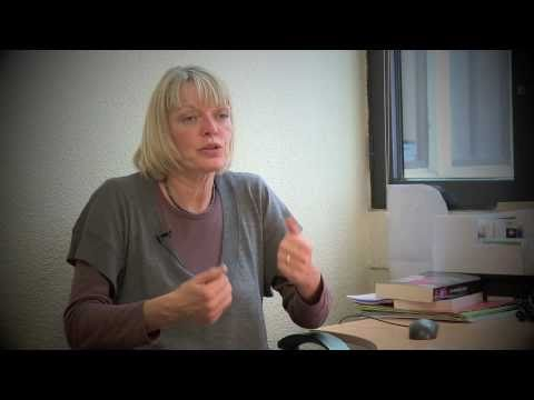 Sophie Coignard - Le Pacte immoral poster