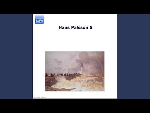 Fantasy-Impromptu in C-Sharp Minor, Op. 66