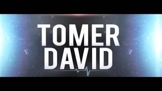 Dj From Mars - Phat Ass Drop ( Tomer David Remix )