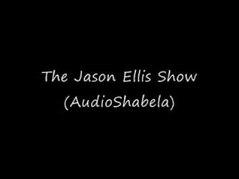 Shuli (Miserable Men) on The Jason Ellis Show