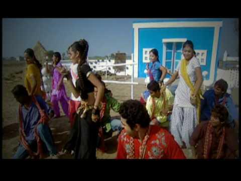 giddha,veer davinder,miss pooja,sunny mahal,bhinder dabwali