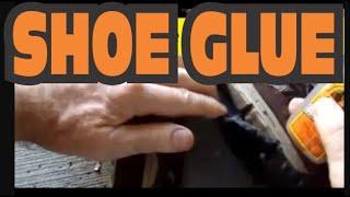 B7000 Glue Review