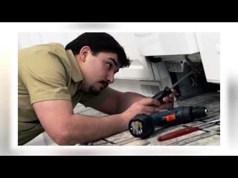 Domestic Appliance Sales And Repairs - Merrill's Electrical