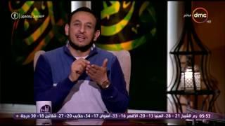 الشيخ خالد الجندي: لازم نقدر الزكاة بالفضة عشان الفقير يستفاد