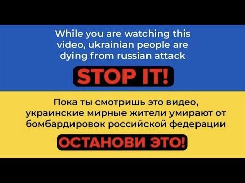 LITTLE BIG - I'M OK | Як знімали