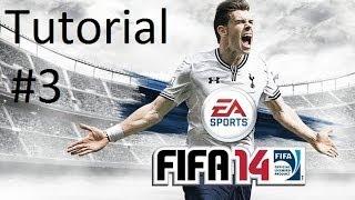TURORIAL #3: COME SCARICARE FIFA 14 PER PC [ITA]
