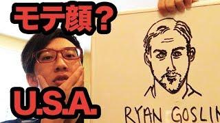 ナルトの投票ページ:http://www.aniplex.co.jp/naruto/FINALBEST/ ジョ...
