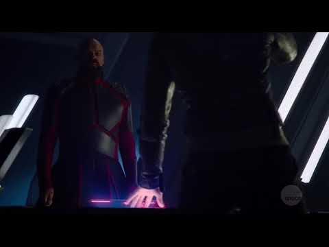 Download Krypton Season 2 Episode 5 | S2 E5  Outstanding fight by Seg