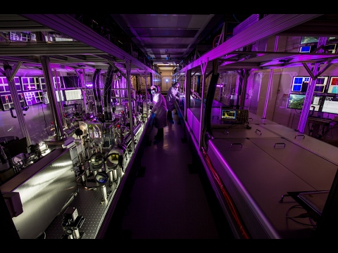 The High-Repetition-Rate Advanced Petawatt Laser System