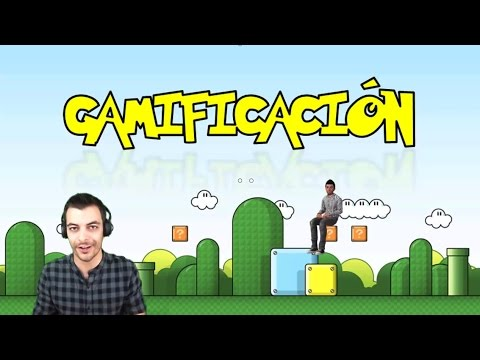 Gamification Framework.  Modelo para aplicar la gamificación en el aula #Gamificación #Educación