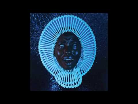 Childish Gambino - Redbone (Clean Radio Edit)
