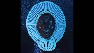 Childish Gambino - Redbone (Clean Radio Edit)