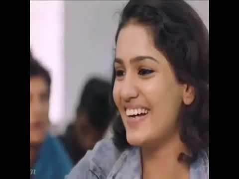 Tamil Love ❤😘Malayalam Whatsapp Status | #Kerala #LoveStatus #TamilStatus