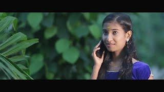 രണ്ടു പേരെ പ്രണയിച്ച പെണ്ണിന് കിട്ടിയ 8 ന്റെ പണിPranaya shalabam New malayalam album Song