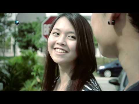 Hairee Francis - Anchur Atiku (Official Music Video)