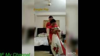 Download lagu খ ল ত ভ ইয র স থ ন জ র ব ডর ম অন ক স ন দর ন চ ন দ খল ম স BD DANCE VIDEO MP3