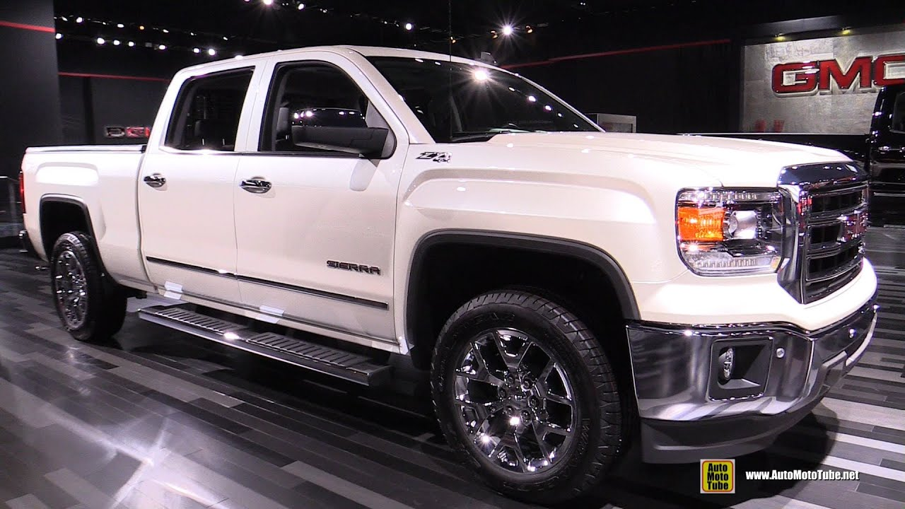 Watch additionally 2014 Chevy Ltz Suspension Differences as well Exterior 48241368 additionally 49799574 furthermore Watch. on 2014 gmc sierra slt