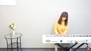 【第112回】アイネクライネ(米津玄師さん)/宮崎奈穂子