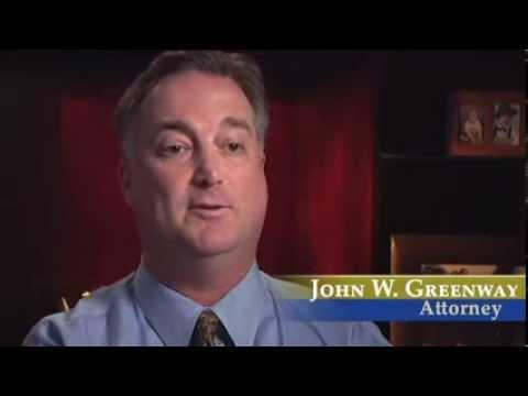 Personal Injury Attorney Austin   Call 512-452-9996
