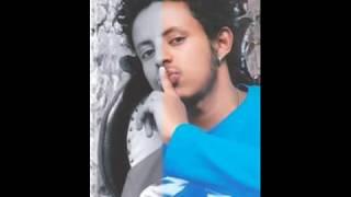 Dawit Dj