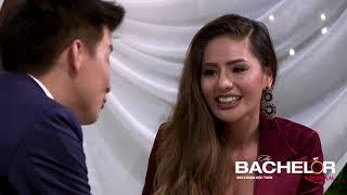 Anh Chàng Độc Thân | The Bachelor Việt Nam: Khoảnh khắc tập 2 - Các cô gái khó chịu về nhau