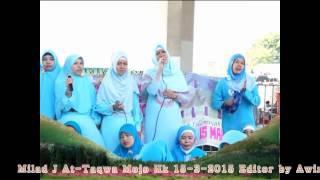 Download lagu isfak lana