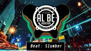 "[FREE] Revenge of the Dreamers J Cole X Kendrick Lamar Type Beat ""Slumber"" | Free Type Beat 2019"