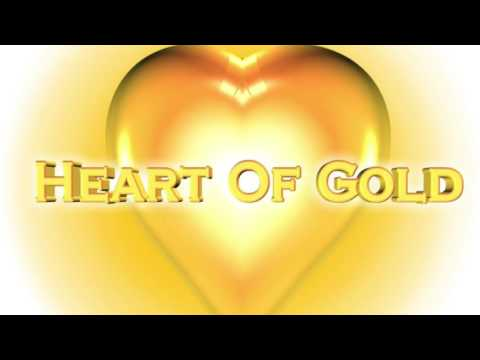 Salimah teaches Kundalini Yoga - Heart of Gold Kriya
