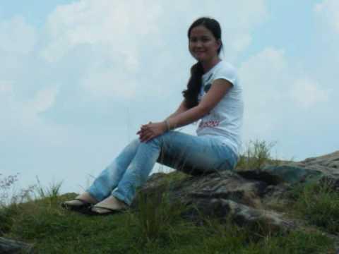 Neu Em Khong Phai Mot Giac Mo.wmv