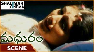Madhuram Movie || Urvashi Patel Scene || Rafi, Saroop, Soni Raj || Shalimarcinema