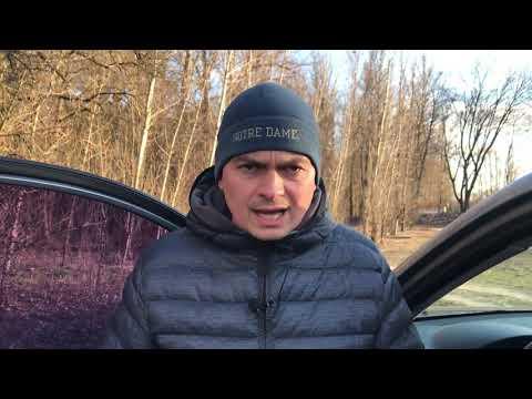 Kia Sportage 2008 2.0 механика, полный привод. Прощай молодость!
