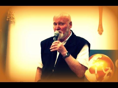 NAŠE POZNÁNÍ JE NEKONEČNÝ PROCES – Petr Velechovský (SG18,…