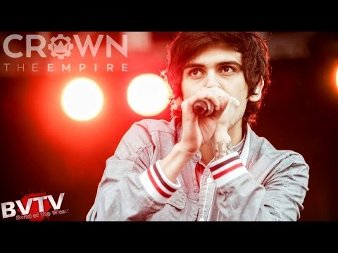 Crown The Empire -
